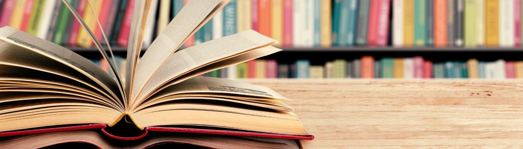 Vds training consultants blog 7 boeken over leiderschap die je gelezen moet hebben