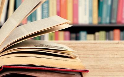 7 boeken over leiderschap die je gelezen moet hebben