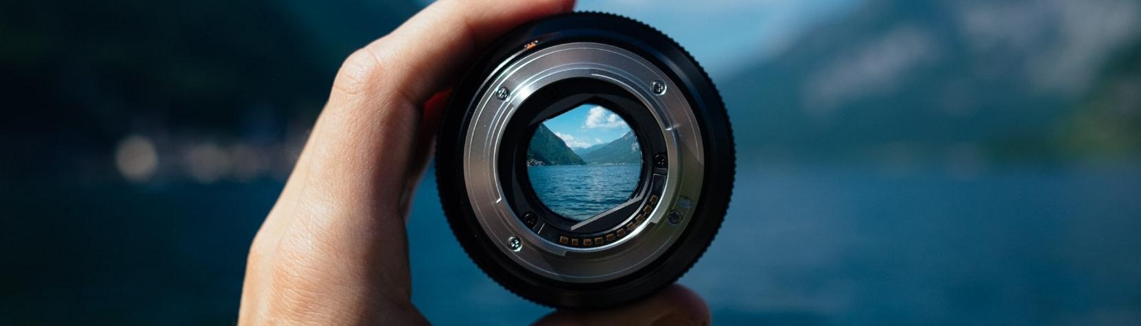 Vds training consultants blog tools mentale kracht ontwikkelen aandachtscontrole