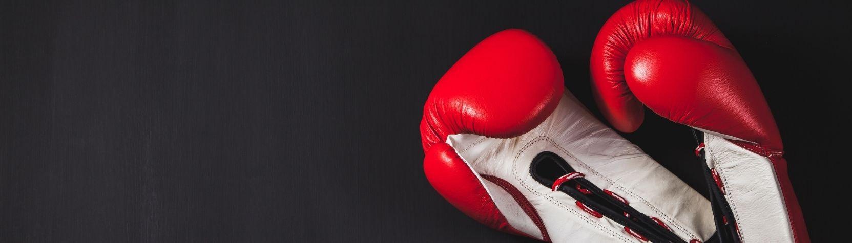 Vds training consultants blog boksen of boxen op de maandagmorgen