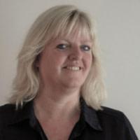Antoinette van der Molen - VDS
