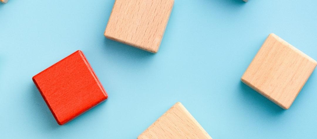 3 essentiële vragen voor elke organisatie die een eigentijds traineeship wil