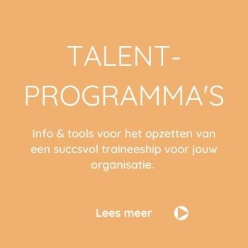 Vds training consultants talentprogramma