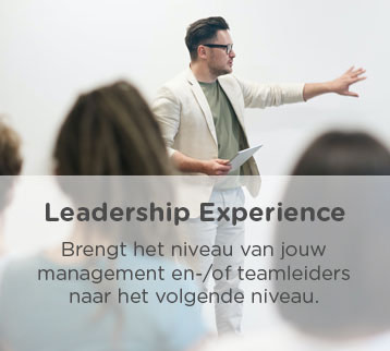 Vds training consultants leadership experience mobile2