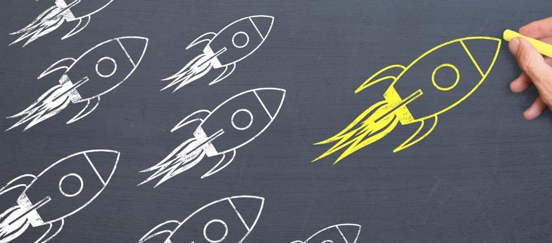 Vijf inzichten om tot een waardevol performance management gesprek te komen