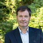 Marcel Koldewijn