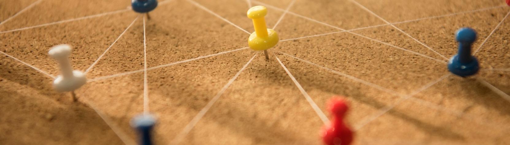 Vds training consultants whitepaper het verbinden van generaties in organisaties