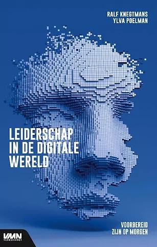 Vds training consultancy aanrader leiderschap in een digitale wereld