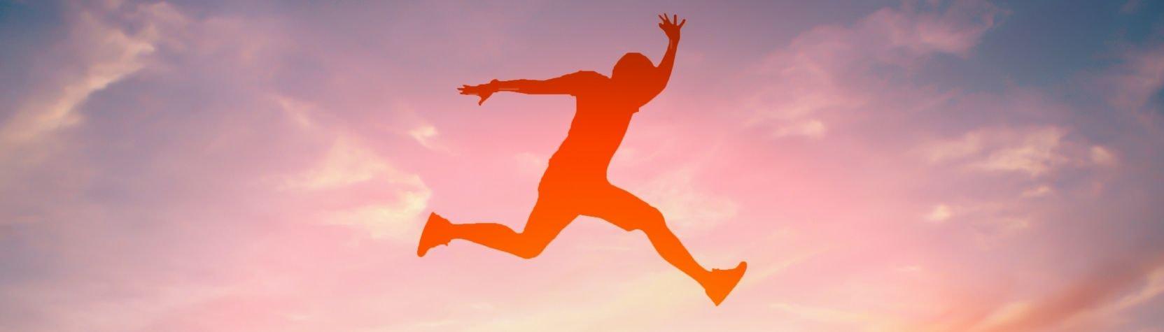 Vds training consultants whitepaper zelfleiderschap