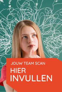 Team Insights Test