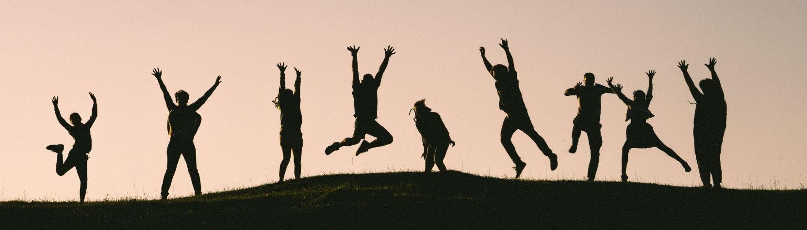 Vds training consultants blog lhoe je er voor zorgt dat samenwerken leuk blijft