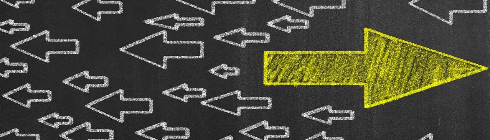 Vds training consultants blog ons werk verandert
