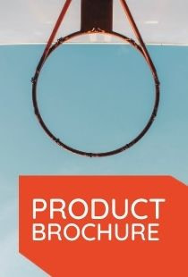 TEAM BOOSTER Product brochure | VDS