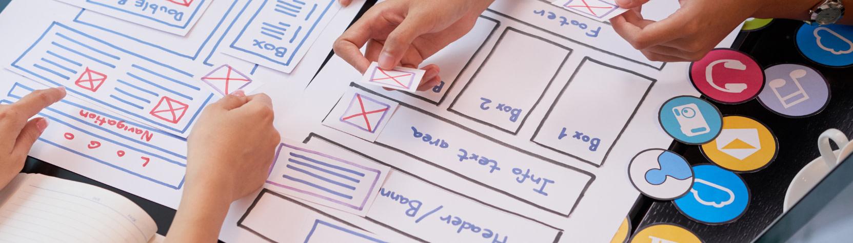 VDS Training Consultants whitepaper hoe ontwerp ik een traineeship 3.0