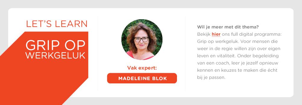 1000x350 webbanner madeleine
