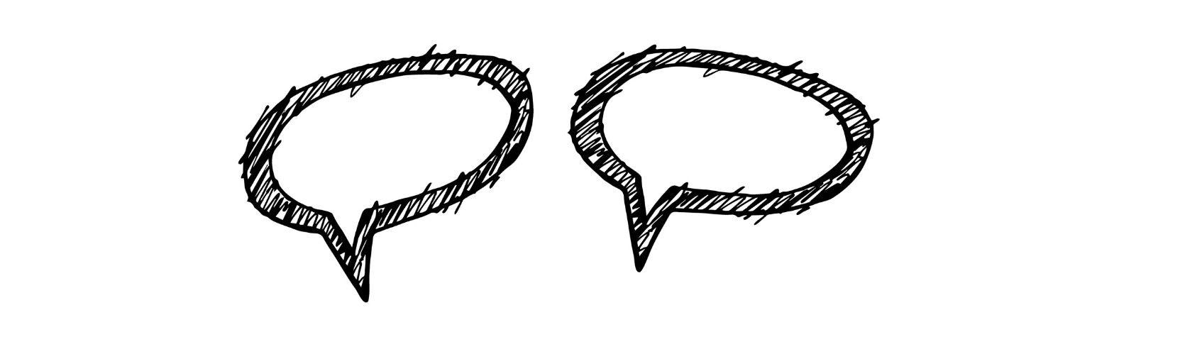 Vds training consultancy blog impactvolle dialoog