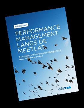Thumbnail whitepaper performancemanagement