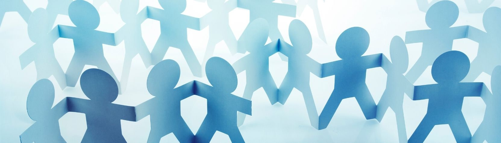 Vds training consultants blog teamontwikkeling haal meer uit je team