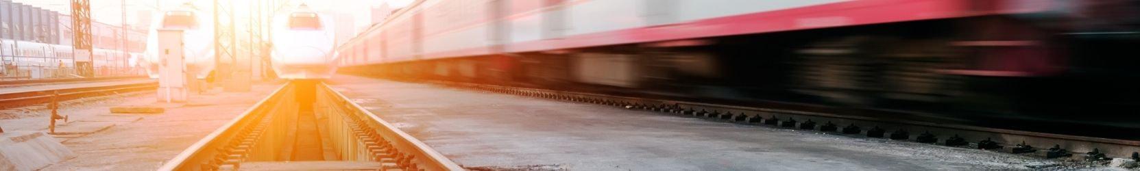 Vds training consultants interview prorail de beste trainee experience van nederland