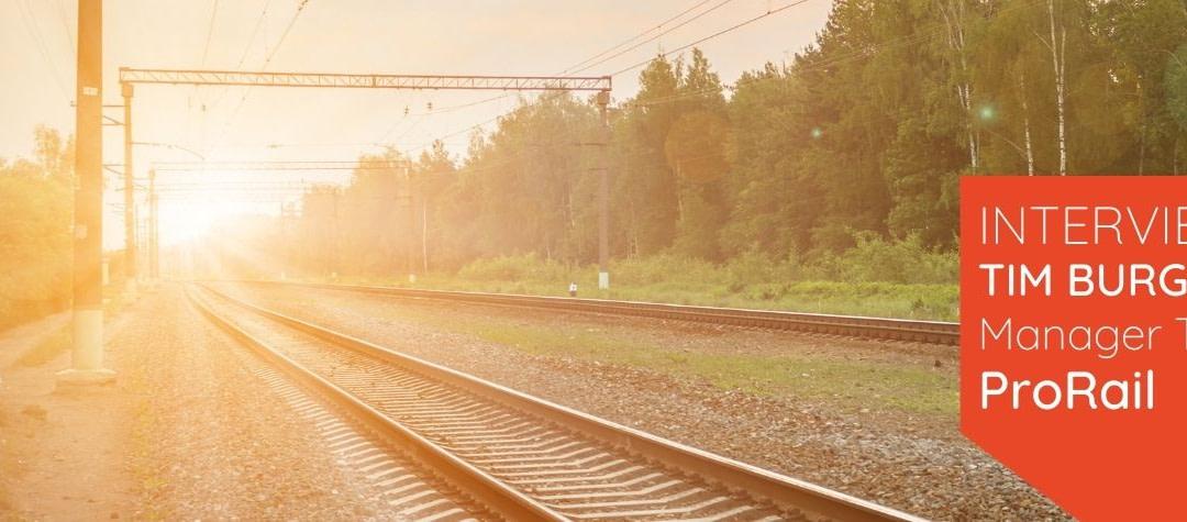 ROI en stakeholdermanagement van je traineeship volgens ProRail