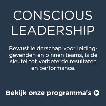 Vds training consultants leadership7
