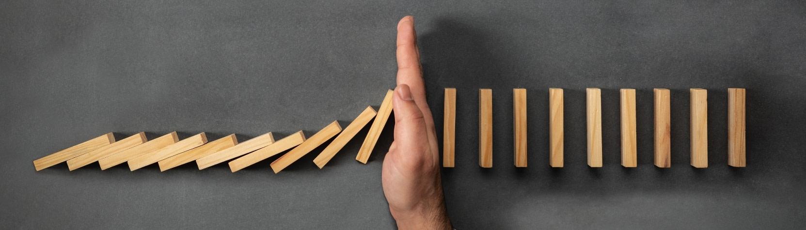 Vds training consultants blog tools mentale kracht ontwikkelen energiemanagement spanningsregulatie