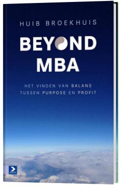 Vds training consultancy aanrader beyond mba