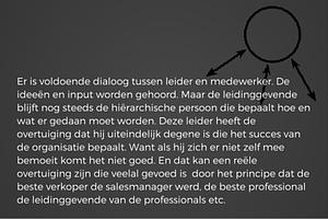 Vds training consultants directief leiderschap 2