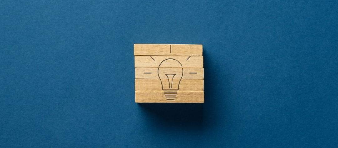 Hoe wendbare organisaties zich onderscheiden