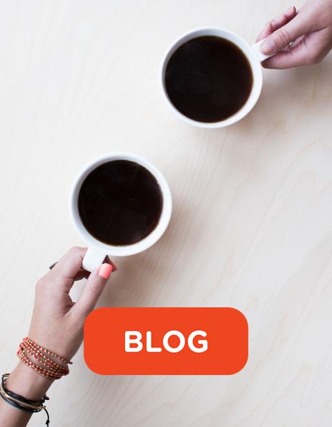 Blog 480x618 gripopwerkgeluk