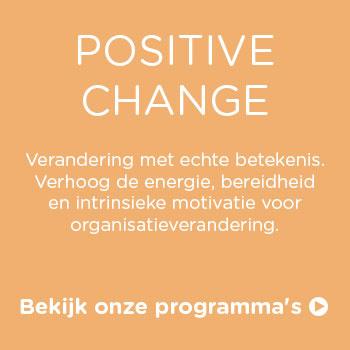 Vds training consultants positive change8