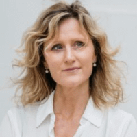 Ingrid de Bruijn - VDS