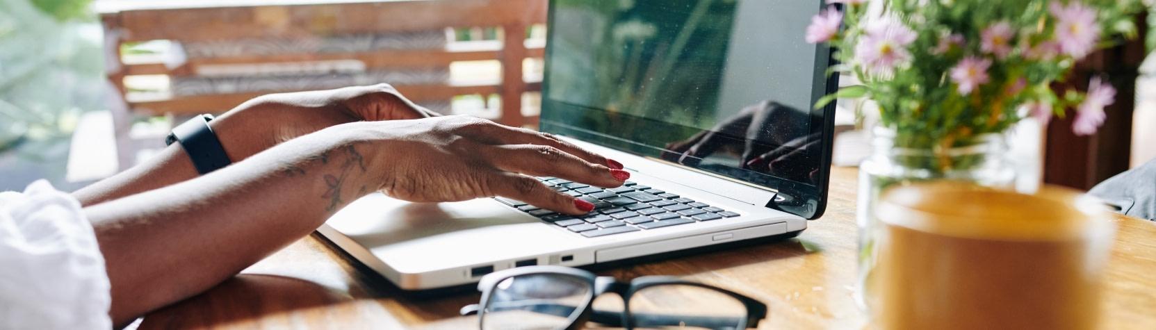 Vds training consutants blog hybride leiderschap