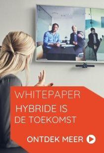 Whitepaper hybride – SW