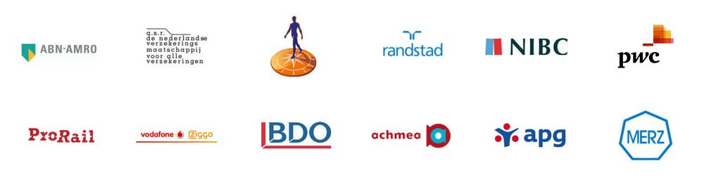 Vds training en coaching referenties logo 2