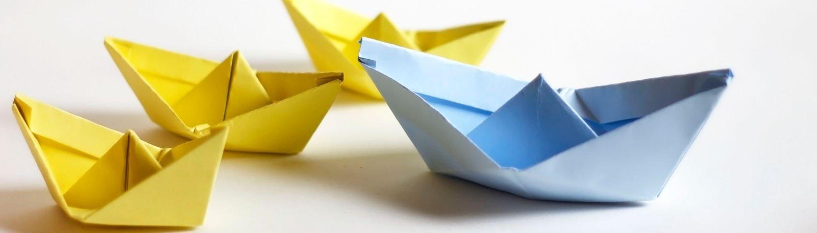 Vds training consultants blog terug naar kantoor de uitdaging die hybride werken heet
