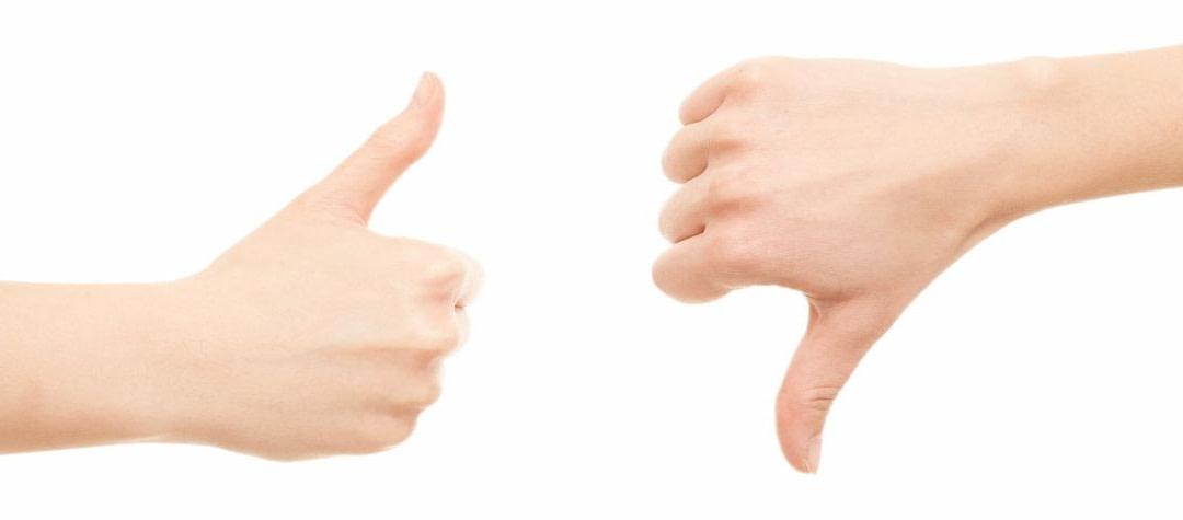 Verhelderen, verbeteren en verdiepen van samenwerkingsrelaties: Feedback!