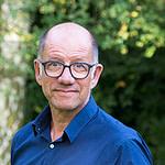Jos Veldhuizen