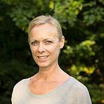 https://vdsnl.b-cdn.net/wp-content/uploads/2012/10/Brenda-van-der-Hurk-1.jpg